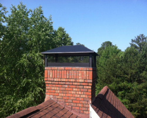 Southern Chimney Sweep Llc Home Page