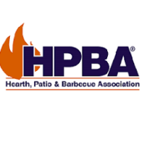 Hearth Patio Barbecue Association